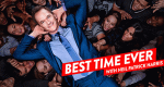 Best Time Ever with Neil Patrick Harris – Bild: NBC