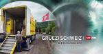 Grüezi Schweiz - Die Einwanderer – Bild: SRF