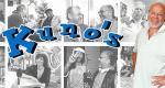 Kuno's – Storys aus Rock & Pop – Bild: KunosTV