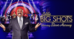Little Big Stars – Amerika – Bild: NBC