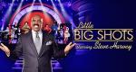 Little Big Shots – Bild: NBC