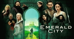 Emerald City – Bild: NBC