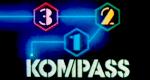 3–2–1 Kompass