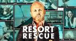 Resort-Rettung – Bild: Travel Channel