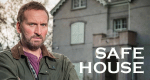 Safe House – Bild: ITV
