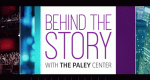 Behind the Story with the Paley Center – Bild: SundanceTV