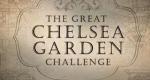 Gärtnern zum Glück: Der große Gartendesign Wettbewerb – Bild: BBC Two