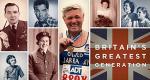 Britain's Greatest Generation – Bild: BBC Two