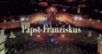 Papst Franziskus – Bild: NDR