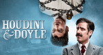 Houdini and Doyle – Bild: FOX