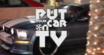 Put Your Car on TV – Bild: GTV LLC/Motorvision TV/Screenshot