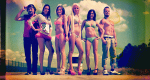 Sexy Roadtrip – Bild: Beate-Uhse.tv/Intimatefilm