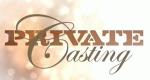 Private Casting – Bild: Private Media Group