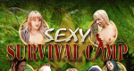Sexy Survival Camp – Bild: Intimatefilm (Alive)