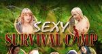 Sexy Survival Camp – Bild: Intimatefilm (Alive)