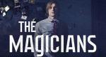The Magicians – Bild: Syfy