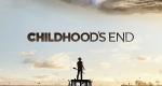 Childhood's End – Bild: Syfy