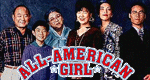 All American Girl – Bild: ABC