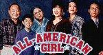 All American Girl – Bild: ABC