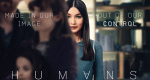 Humans – Bild: Kudos/Matador Films/AMC