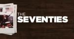 The Seventies – Bild: CNN