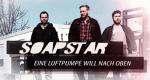 Soapstar - Eine Luftpumpe will nach oben – Bild: RTL II/RedSeven/Screenshot