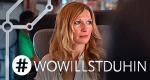 #wowillstduhin – Bild: WDR