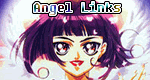 Angel Links