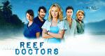 Reef Docs - Die Inselklinik – Bild: Network Ten/Eleven