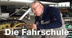 Die Fahrschule – Bild: ZDF/Leo Spors