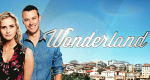Wonderland – Bild: Network Ten