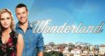 Wonderland – Bild: Network Ten