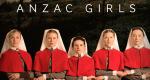 Anzac Girls – Bild: ABC Australia