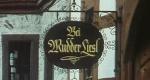 Bei Mudder Liesl
