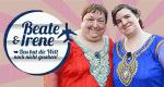 Beate & Irene – Das hat die Welt noch nicht gesehen! – Bild: RTL
