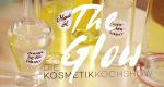 The Glow - Die Naturkosmetik-Kochshow – Bild: sixx