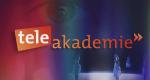 Tele-Akademie – Bild: SWR