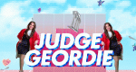 Judge Geordie – Bild: MTV