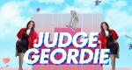 Judge Geordie – Bild: MTV