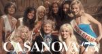 Casanova '73 – Bild: BBC
