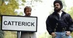 Catterick – Bild: BBC