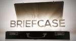 The Briefcase – Bild: CBS