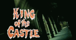King of the Castle – Bild: HTV