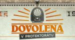 Urlaub im Protektorat – Bild: Česká televize