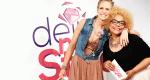 Dein neuer Style – Entdecke deine Schönheit! – Bild: RTL II