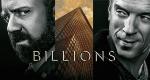 Billions – Bild: Sky Deutschland