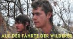 Auf der Fährte der Wilderer – Bild: National Geographic Channel