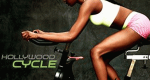 Hollywood Cycle – Bild: E!