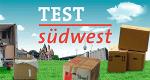 Test Südwest - wo lebt sich's wie? – Bild: SWR