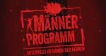 Männerprogramm – Bild: Motorvision